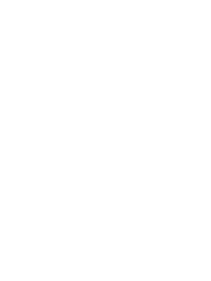 Cattery van de Sibydreuzels Logo